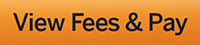 View and pay your fees online.